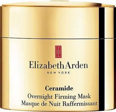 Elizabeth Arden ansiktsmask