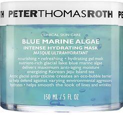 Blue Marine Alger ansiktsmask